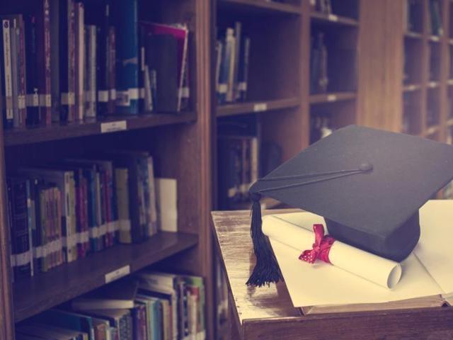 LLB exam,Ajit Sanghvi,Rajasthan University