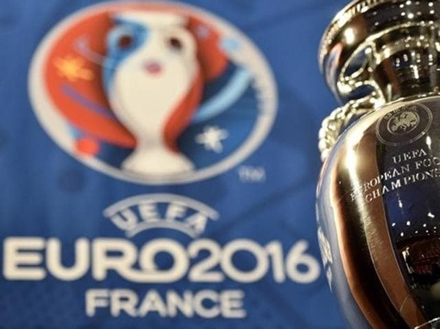 The Euro 2016 has been quite an interesting tournament till now.