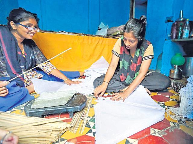 Naroda Patiya,Gulberg,Godhra