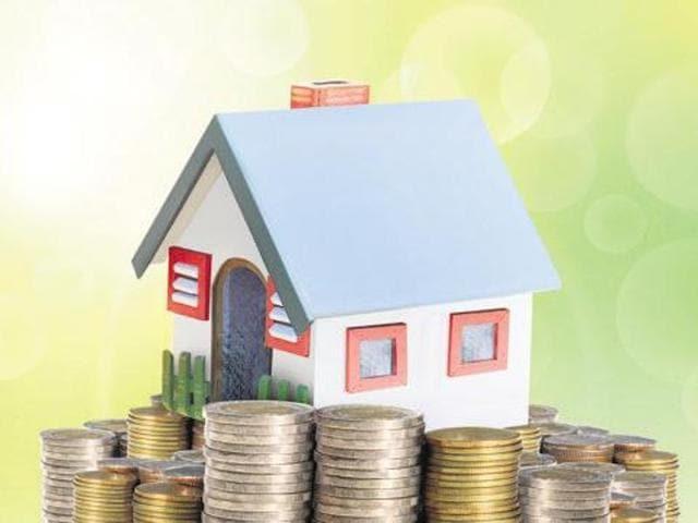 Panchkula,Panchkula Urban Estate,collector rates