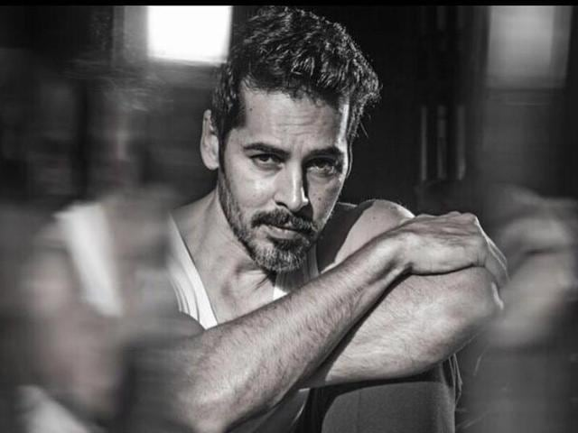 Actor Dino Morea says he has found a way to balance his production projects as well as his businesses.