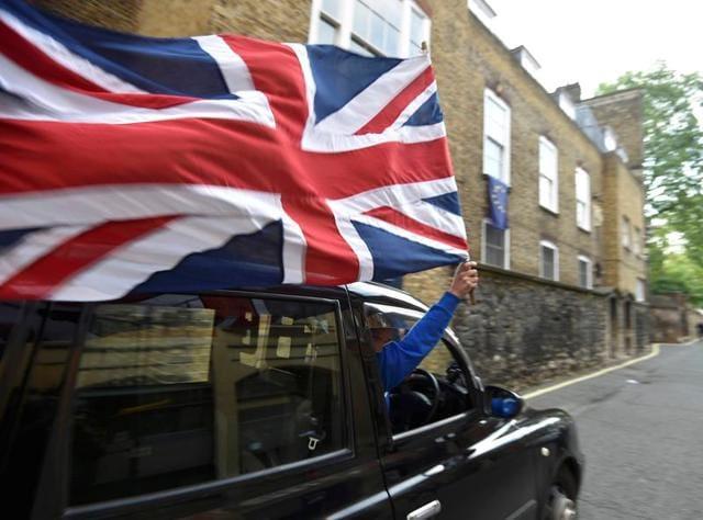 Brexit,EU referendum,UK referendum on EU