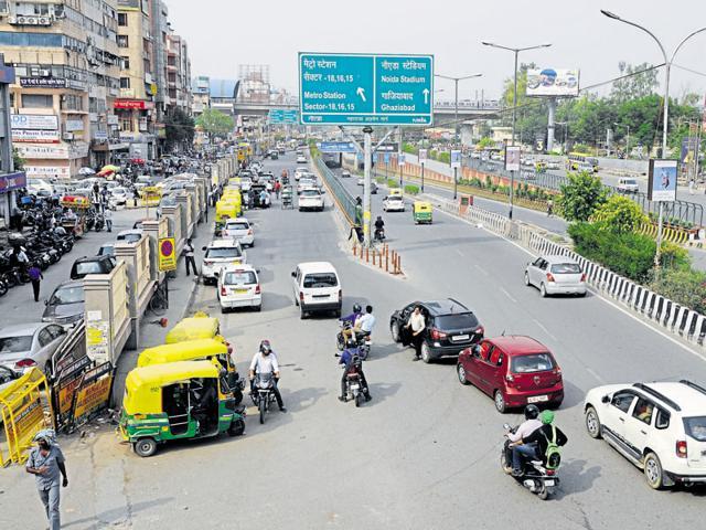 surveillance,Noida,Greater Noida