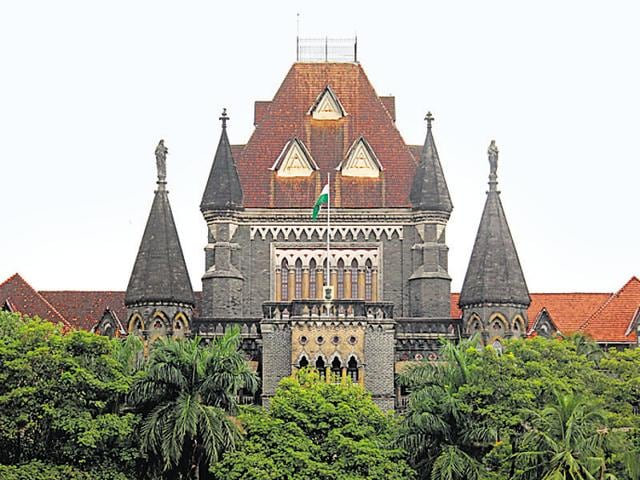 Sheena Bora,Bombay high court,Sanjeev Khanna