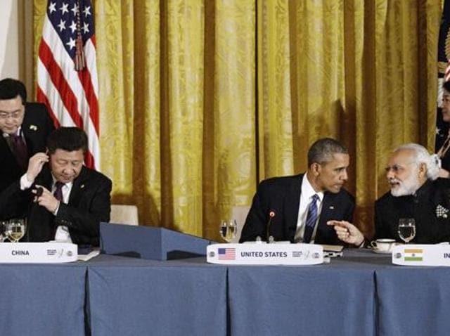 India's NSG bid,China on India's NSG bid,US onIndia's NSG membership