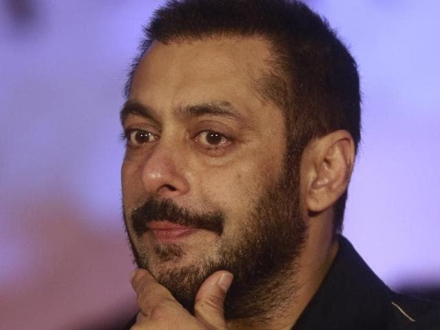 Bollywood actor Salman Khan is facing flak for saying that he felt like a 'raped woman' during a gruelling shooting sequence for Sultan where he plays a wrestler.