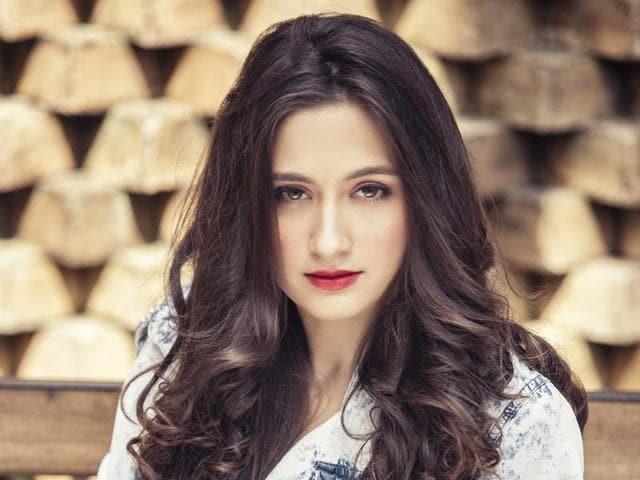 Sanjeeda Shaikh has participated in reality TV shows such as Nach Baliye 3, Zara Nachke Dikha and Power Couple.