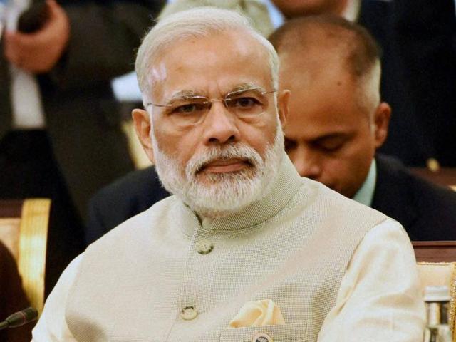 India's NSG bid,Prime Minister Narendra Modi,Congress