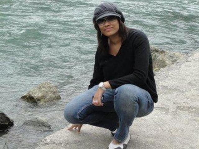 Mumbai-based lawyer Pallavi Purkayastha was murdered on August 9, 2012.