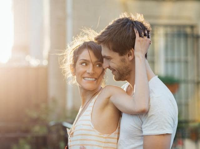 The longer people are in high-quality relationships, or the faster they get out of low-quality relationships, the better is their health, finds a new study.