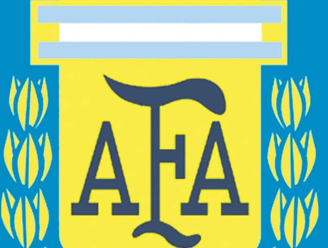 The AFA, run as a personal fiefdom by the late Julio Grondona for 35 years until his death in 2014, has since been immersed in a financial and governance crisis.