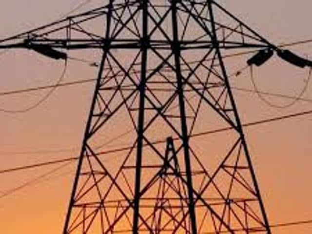 transformer damage,Chandigarh,power supply