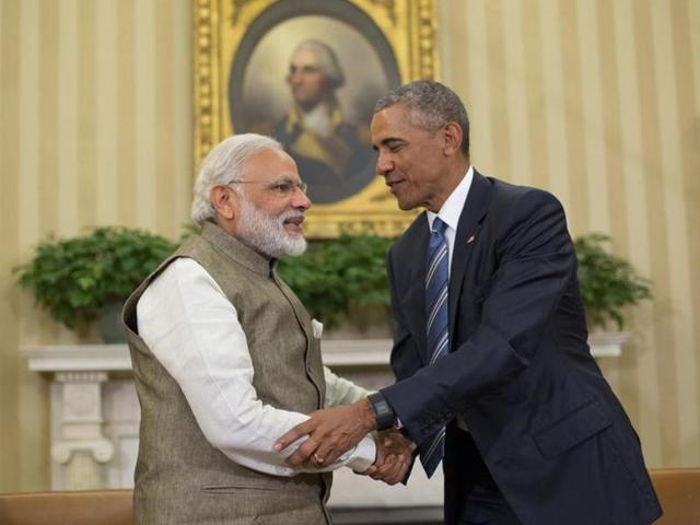 Prime Minister Narendra Modi, backed by the US, had been marshalling support across the world for India's membership to the Nuclear Suppliers Group.