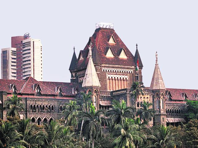 Bombay HC judge offers to pay school fees of cancer victim's son