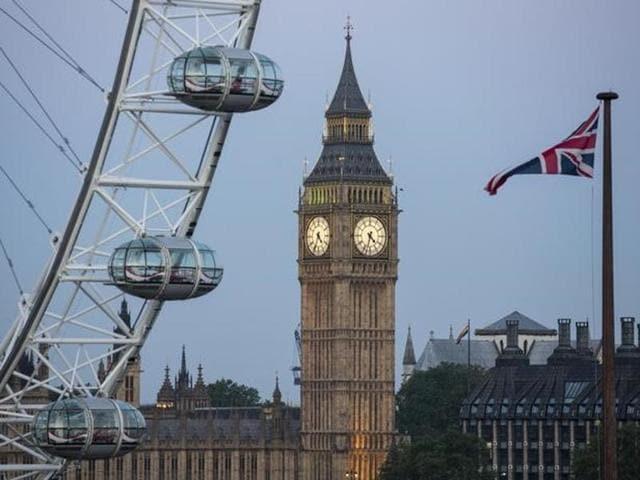 Londependence',Independent London,EU referendum