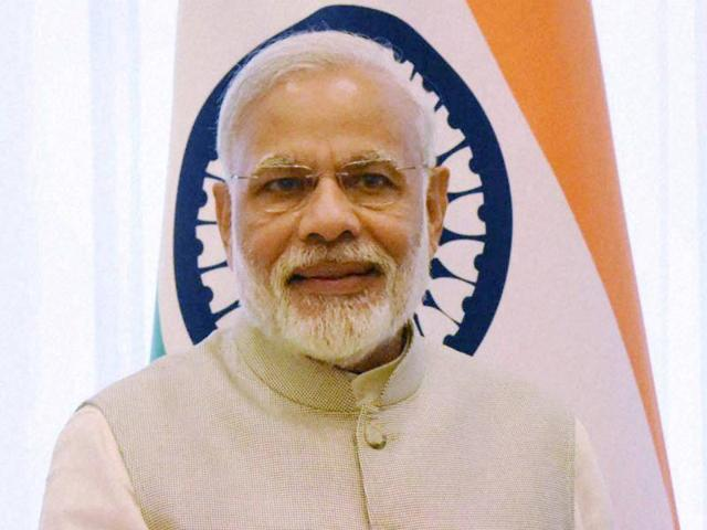 Prime Minister Narendra Modi will launch 14 projects for Pune, along with 69 for other cities, which will come up with a total investment of about Rs. 1,770 crore.