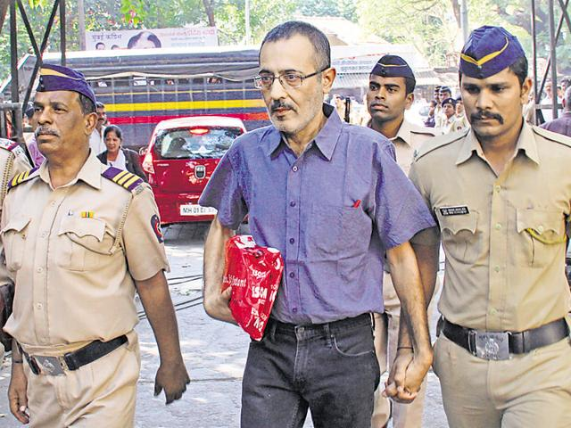 Sanjeev Khanna has sought a copy of the confessional statement of Indrani's former driver Shyamvar Rai.