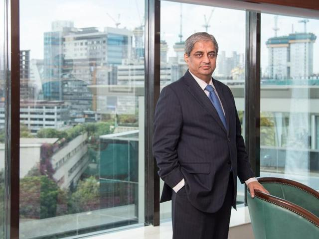 HDFC Bank's Aditya Puri saw the maximum jump in remuneration among private bank chiefs in 2015-16, with a 31% growth, at Rs 9.73 crore.