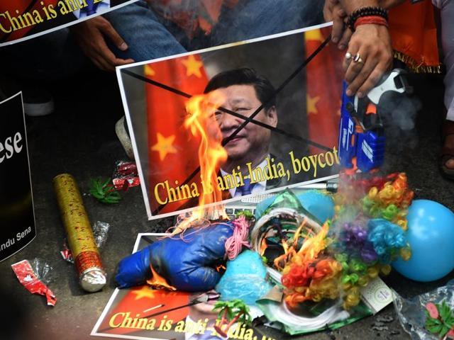 China veto on India NSG,India at NSG,china india relations