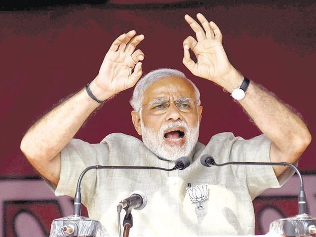 Narendra Modi,tax evaders,Clean India