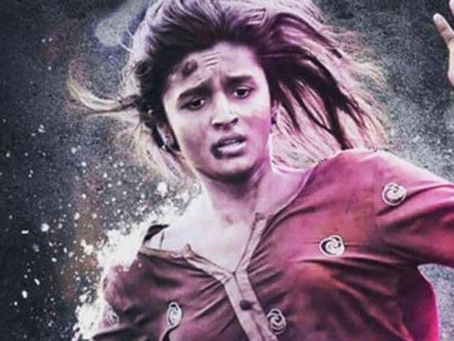 Udta Punjab makers says the film has been a rewarding struggle and that they stood for something and that paid off in a huge manner.