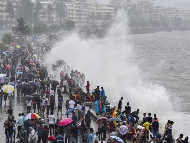 Mumbai,rain,downpour
