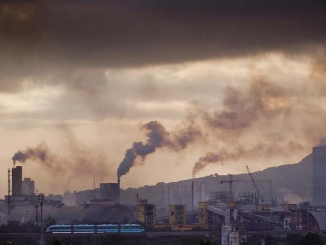 Premature deaths from air pollution will continue to rise to 2040 unless changes are made to the way the world uses and produces energy, the International Energy Agency said on Monday.