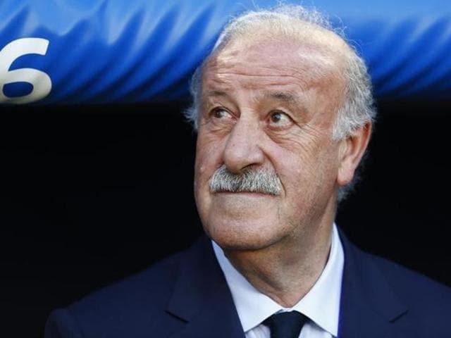 Euro 2016,Spain,Italy