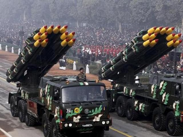 MTCR,Missile Technology Control Regime,NSG