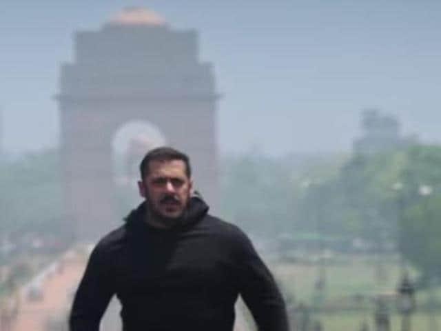 Salman Khan,Sultan,Sukhwinder Singh