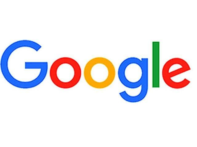 Google faces new EU anti-trust charges | world-news | Hindustan Times