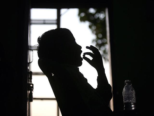 Tuberculosis,TB,multi-drug resistant tuberculosis strains