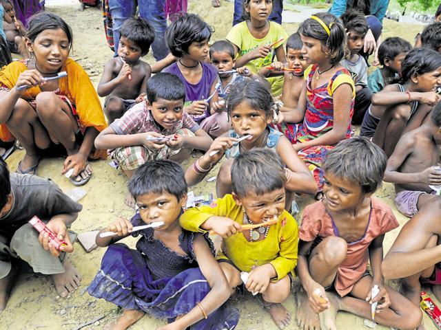 UNICEF,State of the World Children Report-2016,pre-school