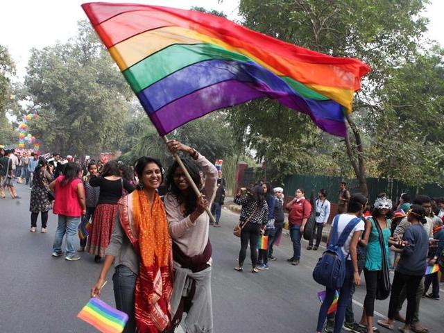 LGBT Pride Parade,LGBT Pride Month,LGBT Flag
