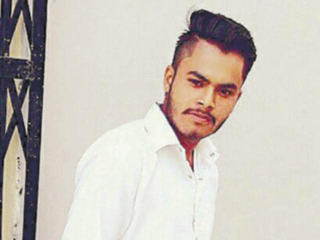 engineering student,Sidhwan Canal,murder