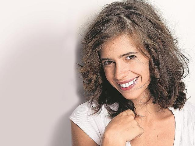 What does it take to play a differently-abled woman? Kalki Koechlin relives the journey of her toughest role yet.