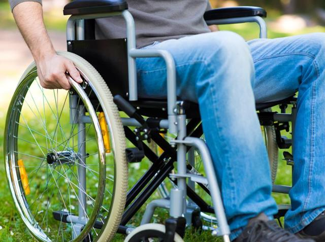 Multiple sclerosis is a progressive neurological disorder, which attacks the spinal cord and brain, and can lead to disability and death.