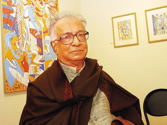 KG Subramanyan,KG Subramanyan death,Obituary