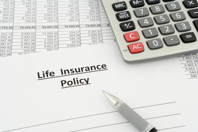 The global reinsurance major said life premiums growth witnessed a turnaround in India, growing by 7.8% in 2015, compared to a contraction of 2.1% in 2014.
