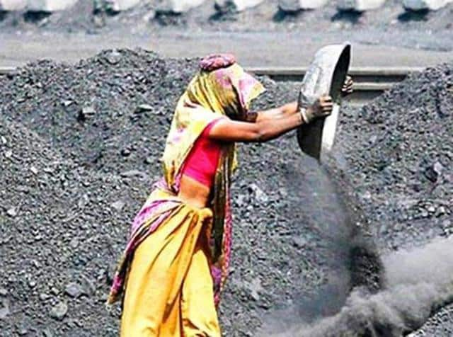 National Mineral Exploration Policy got the Cabinet approval, paving the way for auction of 100 prospective mineral blocks.