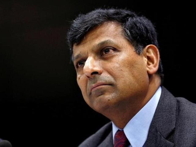 india,RBI,NPAs