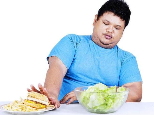 Fish oil,Pregnancy,Childhood obesity
