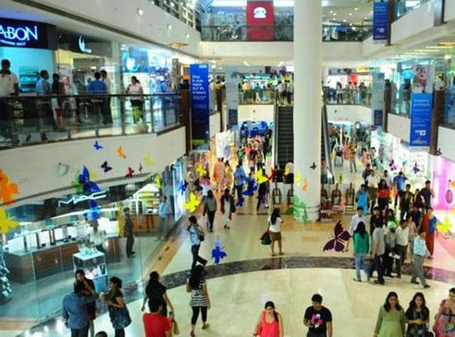 The model law will allow shops, malls and cinema halls, among other establishments, to run 24x7.(File Photo)