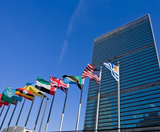 The 47-member state forum in the United Nations overcame strong objections by Saudi Arabia and Muslim countries to adopt a Western-backed resolution by a vote of 23 states in favour and 18 against with six abstentions.