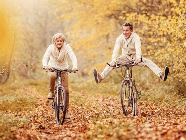 Low testosterone is a major cause contributing to reduced libido and erectile dysfunction in older men, find researchers.(Shutterstock)