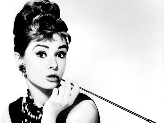 Audrey Hepburn,Audrey Hepburn Movies,Audrey hepburn Letters