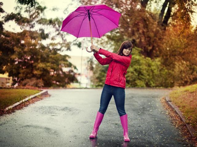 Masaba Gupta,HT48Hours,monsoon