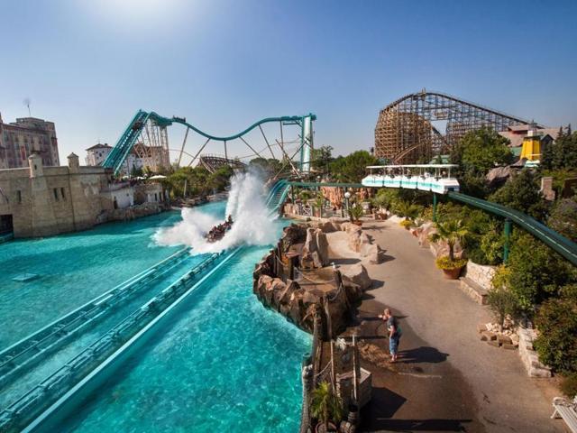 best amusement parks,best amusement parks in the world,world's best amusement parks