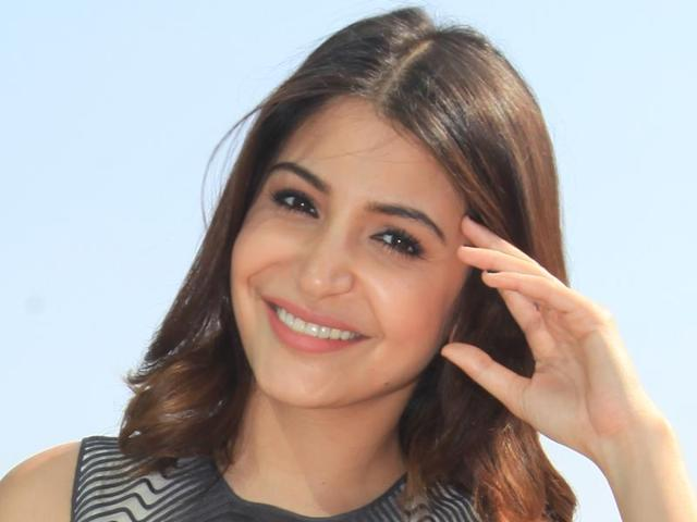 Anushka Sharma has been regularly working double shifts to complete her commitments, and this round-the-clock schedule has taken a toll on her health.