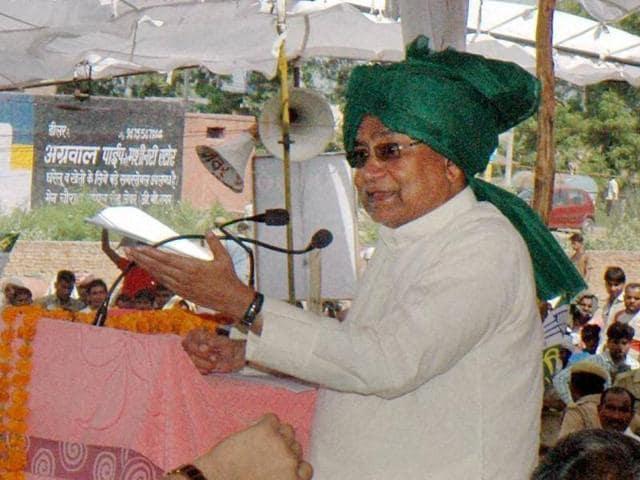 Nitish Kumar,Liquor prohibition,Bihar CM